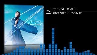 川田まみさんの曲を集めてみました ※基本的に収録されているCDのジャケ...