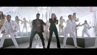 HIGH HEELS Video Song KI KA Arjun Kapoor Kareena