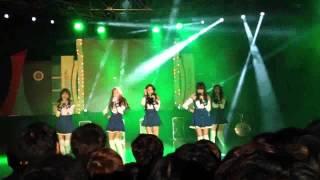 BPPOP (비피팝) - 내남자친구에게 (To My Boyfriend) / 풍선 (Balloons) by FIN.K.L (핑클)