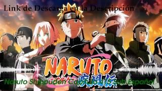 Descargar Naruto Shippuden Capítulo 415/Mega/HD