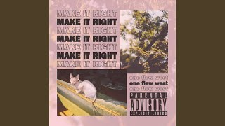 Play Make It Right