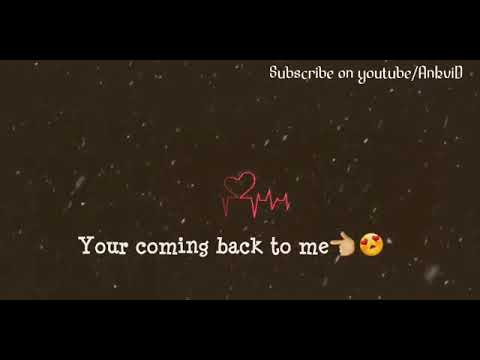Cause This Is Pure Love Whatsapp Short Status Video English Song
