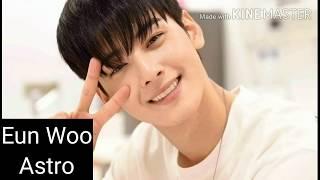 Download lagu TOP 20 MOST HANDSOME KPOP IDOL OF 2020| MyBiasList|You guys Happy???