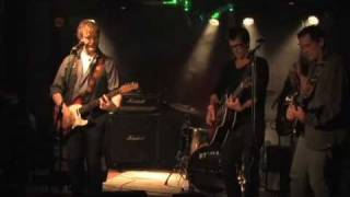 "Chris Barron with Kevin Bacon and Michael Bacon - ""Little Miss Can"