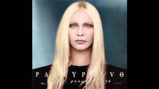 Patty Pravo - Notti, guai e libertà (1998) [Full Album] HQ