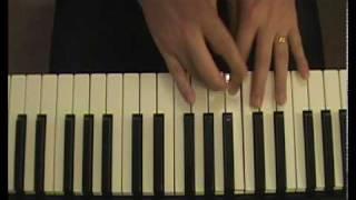 Best Keyboard Drum Solo - Willian West