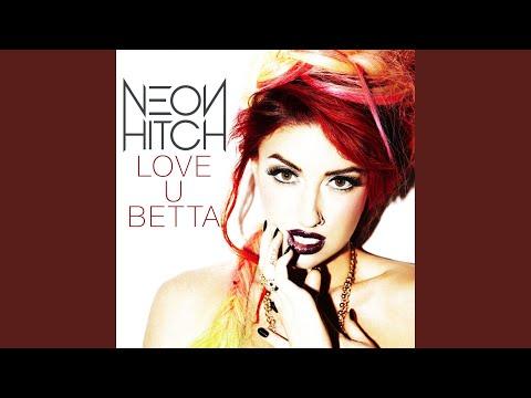 Love U Betta