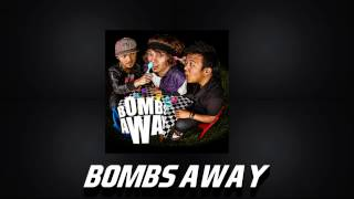 Bombs Away - Gangsters Paradise [Radio Edit]