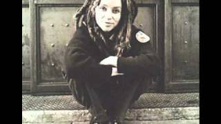 Watch Ani Difranco Heartbreak Even video