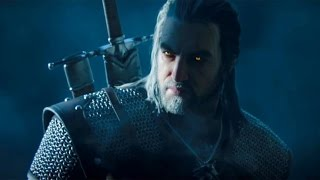 Скачать Two Steps From Hell Heart Of Courage The Witcher 3 Cinematic