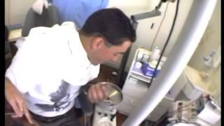 Camara Complice, Odontólogo -Videomatch 98