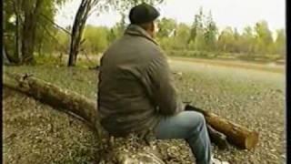 видео: Браконьеры  на Дальнем Востоке.Заготовка красной икры.