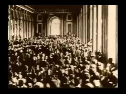 Mary Celeste - Full Documentary
