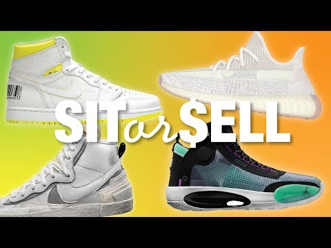 2019-sneaker-releases:-sit-or-sell-september-(part-2)