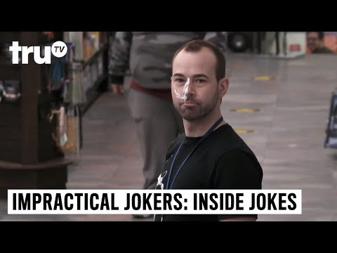 impractical-jokers:-inside-jokes---murr-and-sal-self-destruct-|-trutv