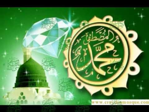 Kalaam-E-Thaqib, Naat Tamanna Hai Madina Aab Watan Hota -Qari Syad Siddiq Ahmed Bandvi (rah)