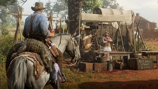 Top 100 PS4 Games In 10 Minutes