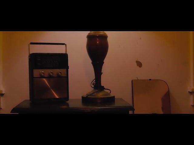 Schaefer Llana - Angel (Official Music Video)