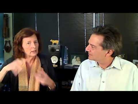 Robin Frederick Reviews Film/TV Music