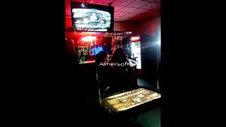 видео Обзор кафе «Хавас» в Чебоксарах