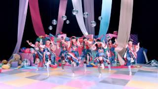 http://www.shiritsuebichu.jp/ 「king of 学芸会」と称され、人気急上...