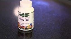hqdefault - Olive Leaf Supplement Acne