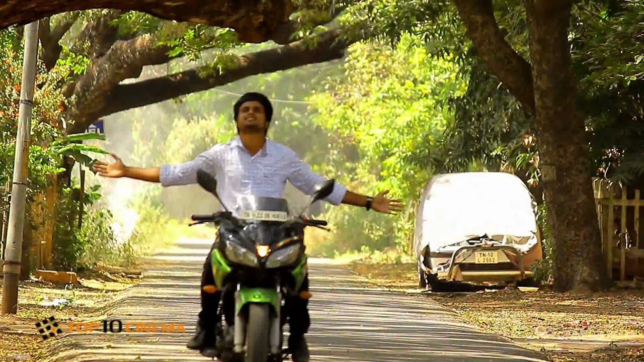 Sakiye (Kannada) - Official Music Video
