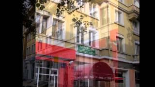 Bulgaria Pernik