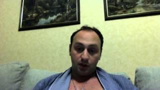 видео Турция: Отель Aegean Park Hotel в Мармарисе – впечатления и отзыв