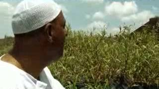 Mohammed Tebiye Muhammed Awel Salah