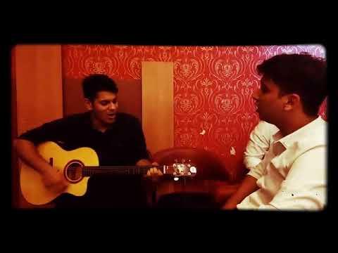 Lata Mangeshkar and AR Rahman: lukka chuppi; rang de basanti
