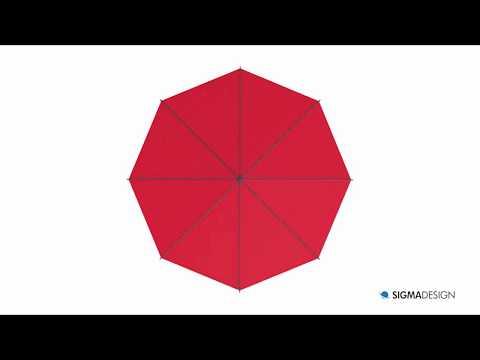 SIGMADESIGN - FVRL Outreach Cart Concept (2019)
