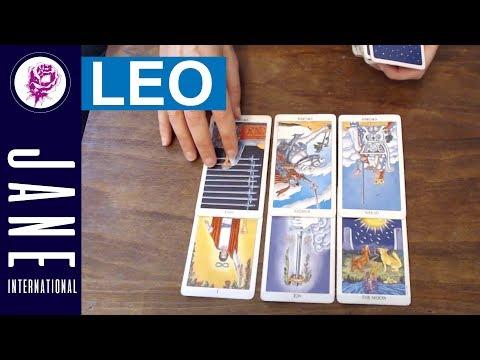 Leo -