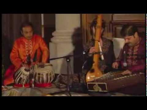 Indian Music Tabla