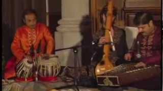 Indian Music Tabla