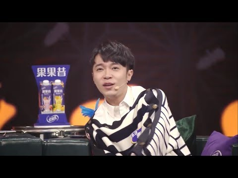 【吳青峰】20190630 樂隊路透社CUT合集