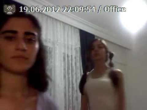 Yildirim Budak - Alageyik.wmv - YouTube
