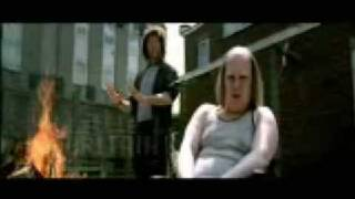 Little Britain - Season 1 Intro