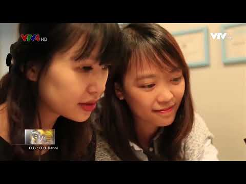 VTV News 8h - 06/02/2018