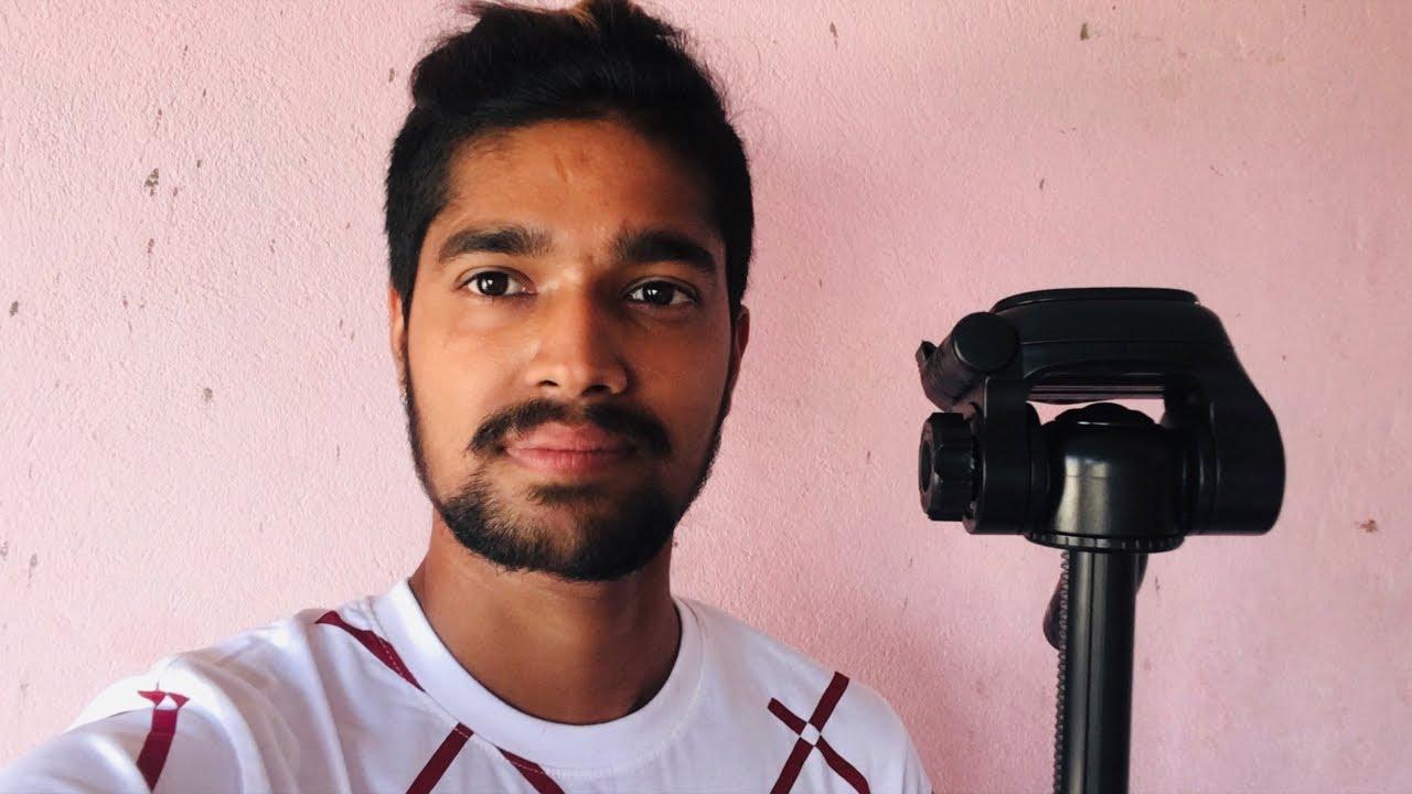 Next video - Nepali Blogger