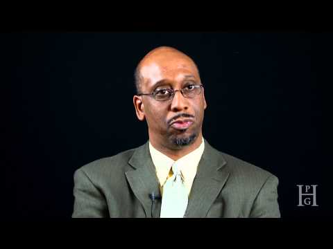 W.E.B. Du Bois and the Harlem Renaissance