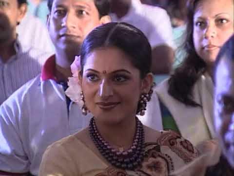 Meril - Prothom Alo Puroskar 1999 | Full Show | মেরিল - প্রথম আলো পুরস্কার ১৯৯৯