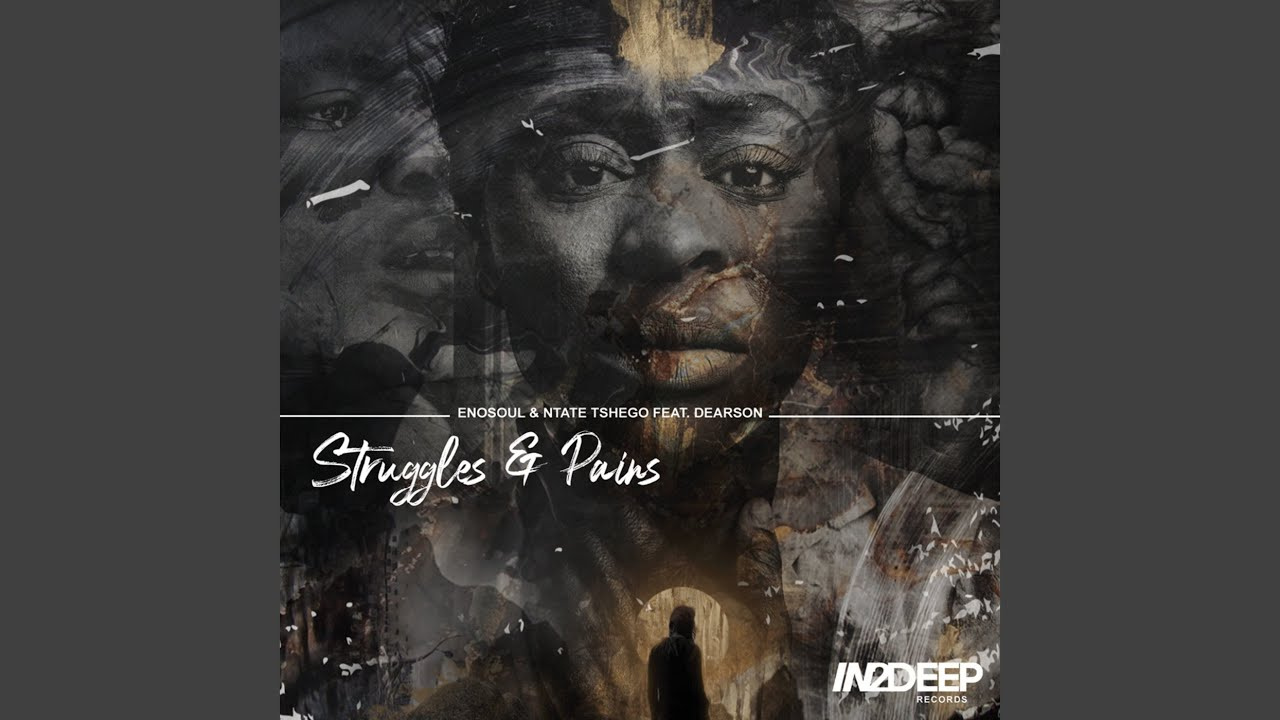 Download Struggles & Pains