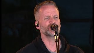 Forever (Live from The Sea Of Galilee) - Brian Johnson | Bethel Worship