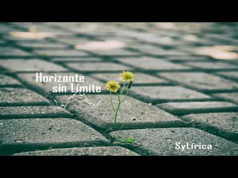 BASE DE RAP - HORIZONTES SIN LIMITES - INSTRUMENTAL HIP HOP - [DREAMS MUSIC]