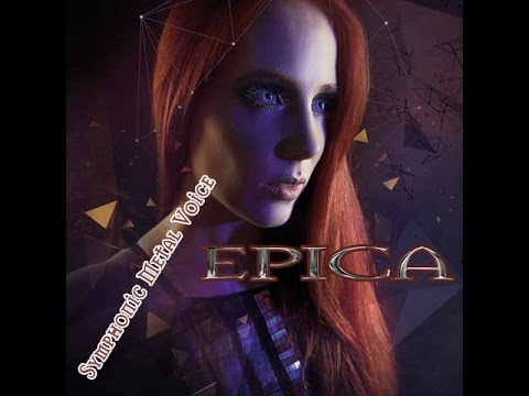 Epica - Once Upon a Nightmare