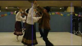 Nuevo León - Enredadera, Evangelina y M...