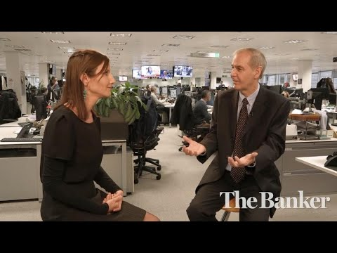 Davos preview: Europe, China and the US part regulatory ways