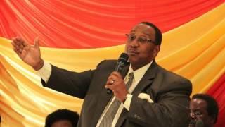 GBM's Recorded Conversation with Zambian Voice Chilufya Tayali
