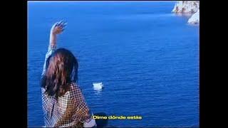 Смотреть клип Paula Cendejas - El Pacto